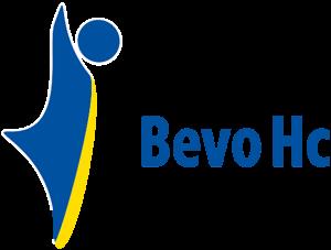 Denkdoeners   Handbalvereniging Bevo HC